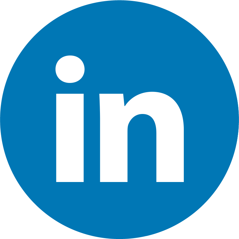 Profil LinkedIn Clara Leroux