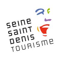 Logo Seine-Saint-Denis-Tourisme