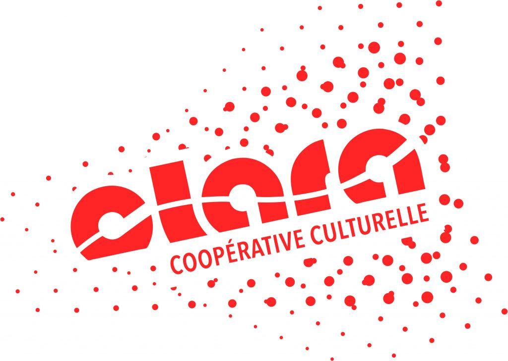 Logo de la CAE Clara